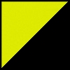 Amarelo Neon Buups