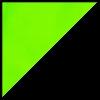 Verde Neon Buups