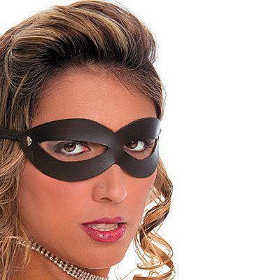 Máscara Tiazinha