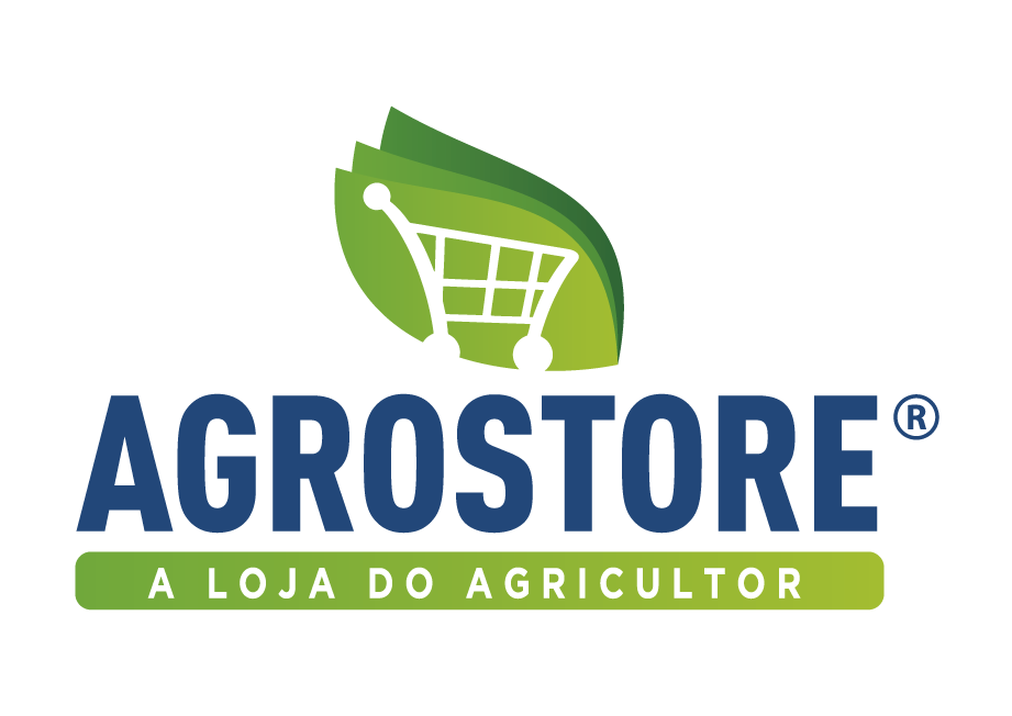 Agrostore - A loja do agricultor