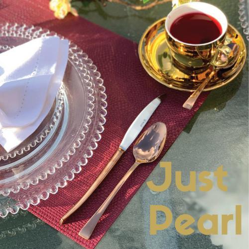 Maio _Pearl