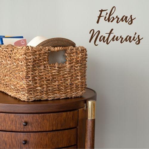 Maio_fibras naturais