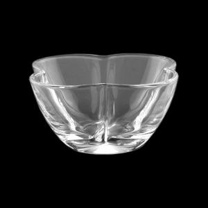 Bowl de Cristal Clover - Lyor