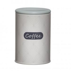 Pote Mantimento Coffe Patterns - Yoi