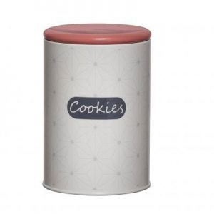POTE MANTIMENTO COOKIES PATTERNS YOI -  811500087