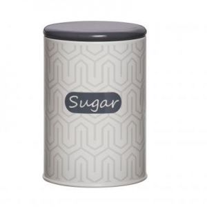POTE MANTIMENTO SUGAR PATTERNS - YOI 811500088