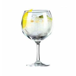 Taça Gin 600Ml Transparente - Ou