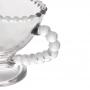 Molheira Cristal 140ml Pearl - Wolff