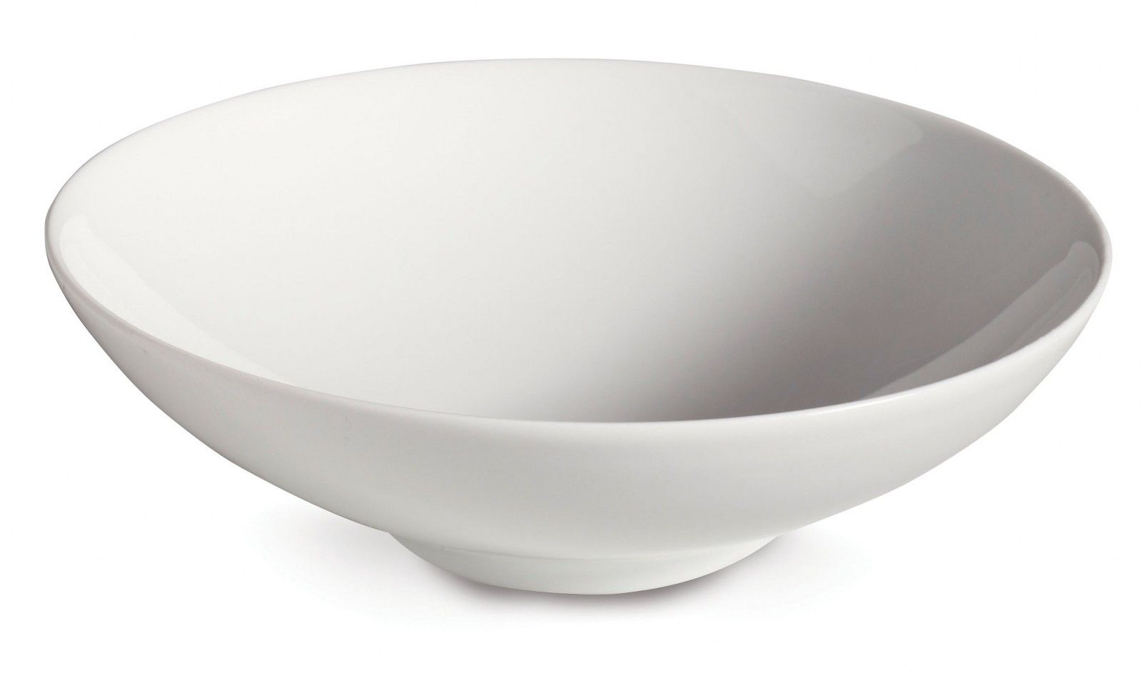 MINI BOWL PORCELANA ELEGANCE 72ML CORONA - YOI 8104120164