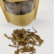 Corante natural - Carqueja - 35 g
