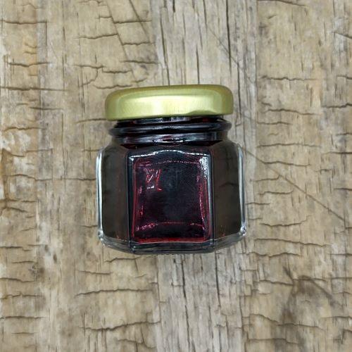 Corante natural - Carmim de Cochonilha
