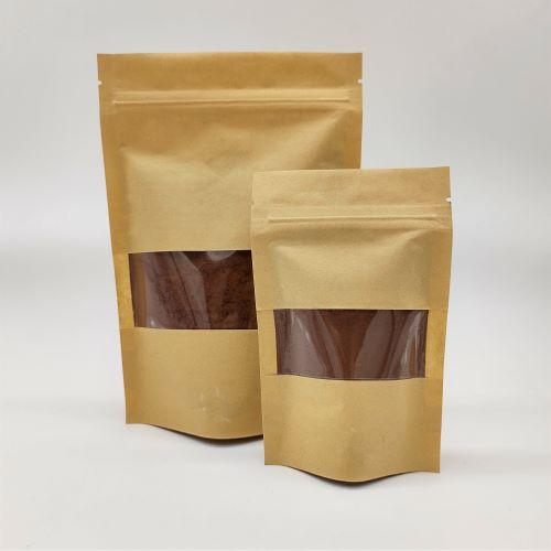 Corante natural - Tanino de Acácia-negra