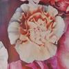 Estampa Bouquet