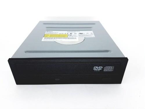 Drive Para Pc Desktop Cd-rw Gravador Crw5232l Conexão Ide