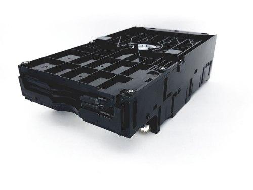Magazine Cd 3 Discos Toshiba Mc855 Mc 856 Nova Porta Cd