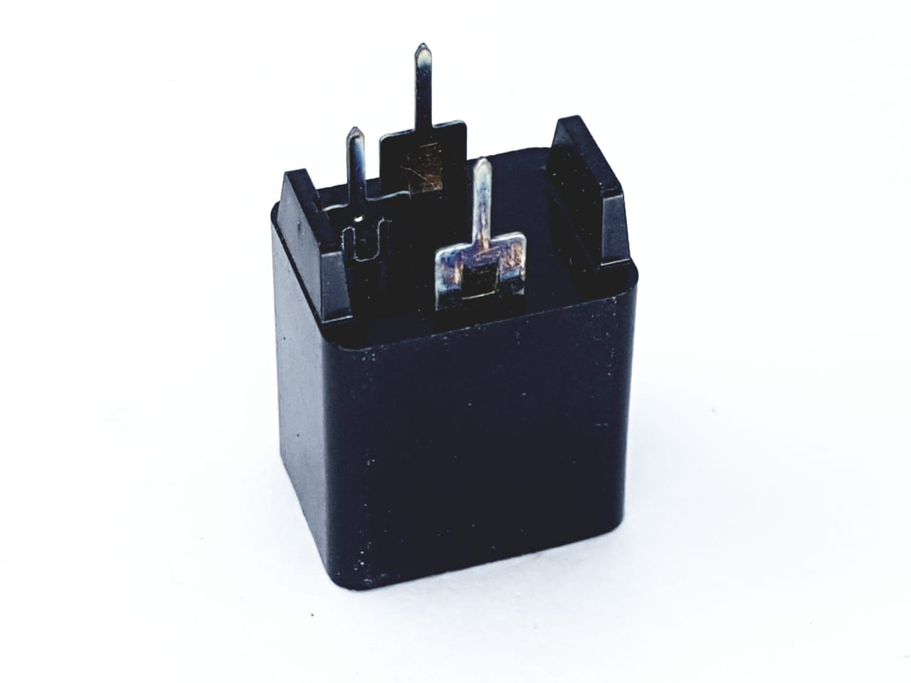 10 Peças Thermistor 180n Toshiba Ts287 213 E Tv 2155