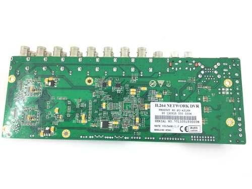 Placa Principal Para Standalone Pc - 4316h Nova