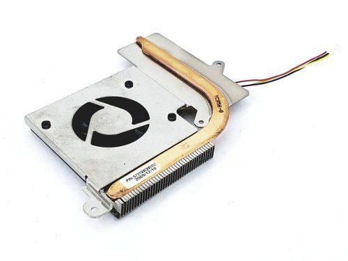 Cooler Sepa Hy45q-05a-811 Dc5v 0.19a Notebook Philco 10103