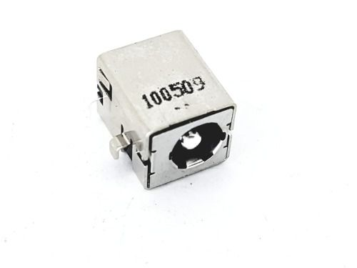 Conector Jack Semp Toshiba Sti Is1412 Is1413 Is1413g Is141