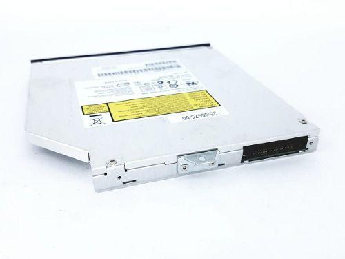 Drive Gravador De Dvd Ide Ad-7530b Notebook Acer Aspire Sony