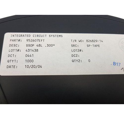 Leitor De Cartão Para Notebook Dell 1526 Cpcb-0091f