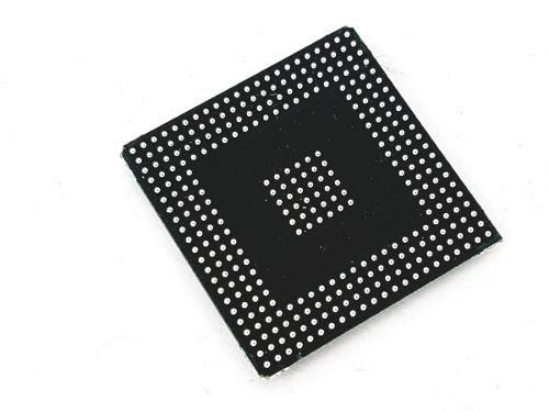 Circuito Integrado Gs7566-812-112u Conexant Chipset Esfera