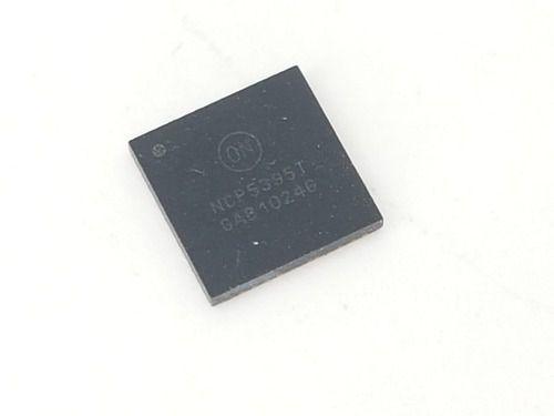 Ci Circuito Integrado Ncp5395t Ncp 5395 Novo On