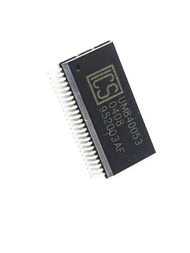 Ci Circuito Integrado Ics952003af Ics Ss0p48l Encapsulado