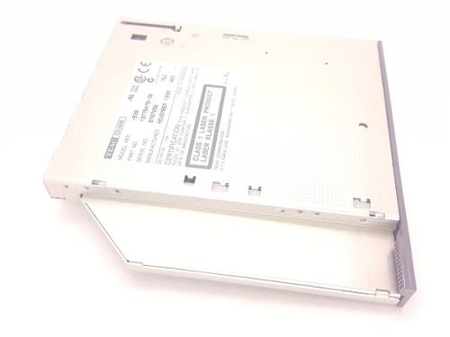 Drive Notebook Cd-224e Ide Cd Rom 1977047b-30 Com Frente