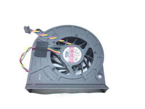 Cooler Para All In One Lenovo 5v 0,6a Basa0819r5u C5030