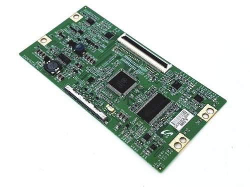 Placa T-con 320ap03c2lv01 Toshiba Lc3245 Original