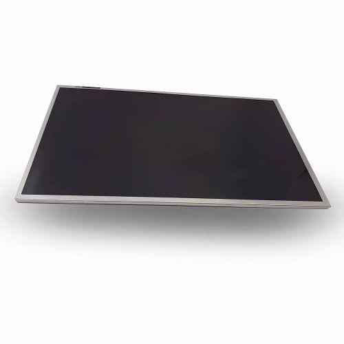Tela Para Notebook Lâmpada 14.1 Claa141wb02a