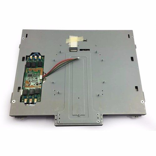 Tela Display Lcd 20 A201sn02 + Placa Inverter Lv65180t