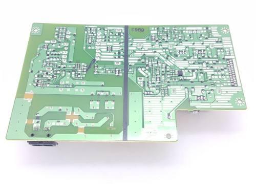 Placa Da Fonte Do Dvd Semp Toshiba Hd-a2 Mpn-5236
