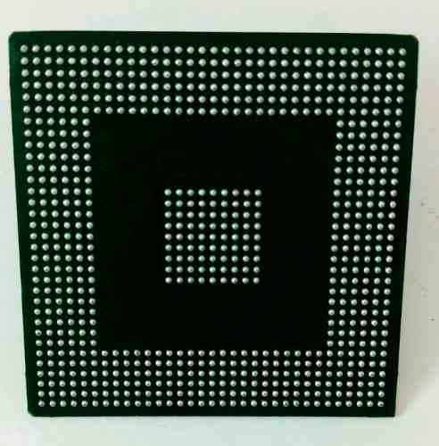 Circuito Integrado Toshiba Tc90415-xbg