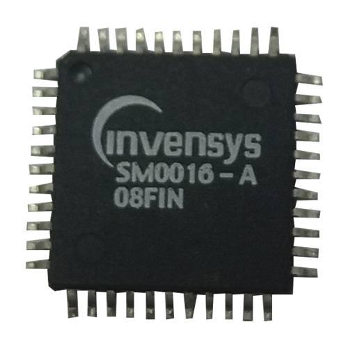 Ci Circuito Integrado Smd Sm0016-a