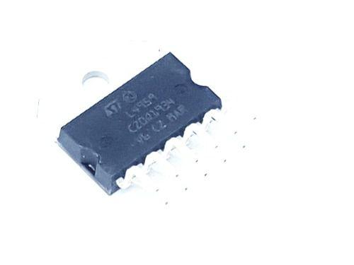 Ci Circuito Integrado L4959 L 4959 Ms6526 Mc6530 Mc857