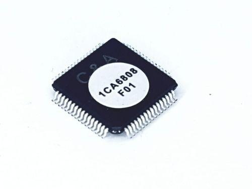 Circuito Integrado Ca 6808f Semp Toshiba Ms7804 Ms7816 Ci Ms