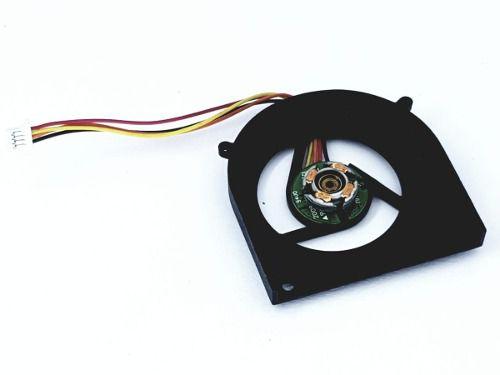 Ventilador Cooler Notebook Mh4506h05l Novo