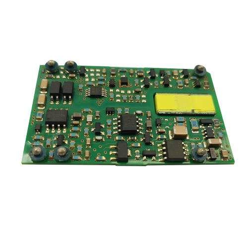 Conversor 5.0v Gamp Hw006a6a1-sz