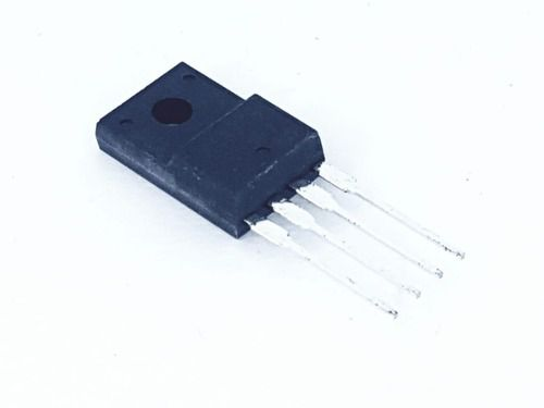 Transistor Regulador Kia 378 R05p1 Novo Kia378