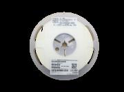 10 Mil Peças Capacitor Cerâmico SMD  100K 16V X7R 10% (0402)