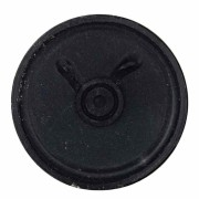 10 peças Alto Falante NH preto 2,16 polegadas 8 Ohms 0,5W