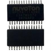 10 peças Ci Circuito Integrado Nuvoton Npct4111a Tablet Npct