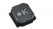 10 Peças De Indutor Em Smd 10mh Sph 40401 40x40 Marking (k)