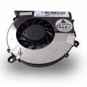 Ventilador Cooler Bsb0705hc Para Notebook Philco E Outros