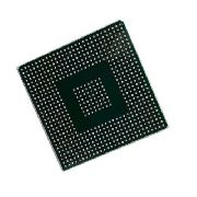 Chipset Intel Fwb 82801 Gr Fwb 82801gr Novo Led Free