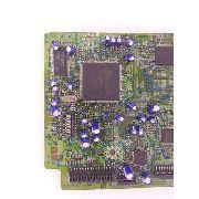 Placa Principal Para Dvd Da Semp Toshiba Sd7060