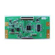 Placa Tcom Tv Lcd Toshiba Lc3241w 320aa03c2lv0.0 Nova