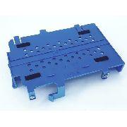 Suporte Para Hd Dell Gx780 Azul Desktop